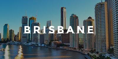 Charity Bins in Brisbane