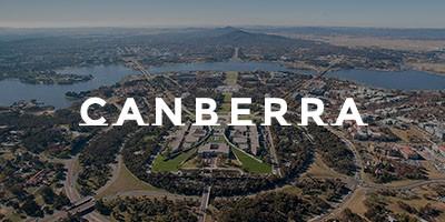 Charity Bins in Canberra