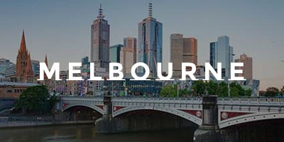 Charity Bins in Melbourne