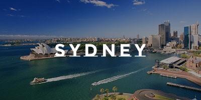 Charity Bins in Sydney